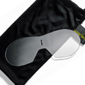 Accessories for LASERVISION Laser Safety Eyewear