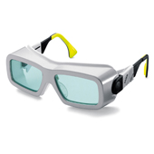 LASERVISION ALL STAR L-02K