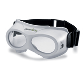 LASERVISION PROTECTOR L-08K