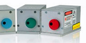 Diode Laser Modules