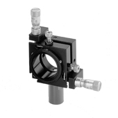 OWIS TRANS 40S-XY Mount